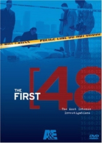 The First 48 Season 1 (2004)