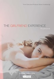 The Girlfriend Experience Season 1 (2016)