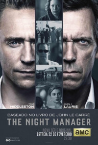 The Night Manager Season 1 (2016)