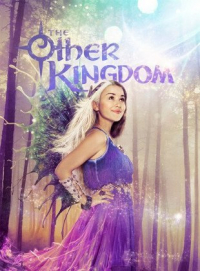 The Other Kingdom Season 1 (2016)