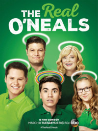 The Real O&#39Neals Season 1 (2016)
