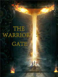 The Warrior&#39s Gate (2016)