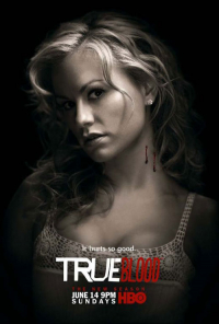 True Blood Season 2 (2009)