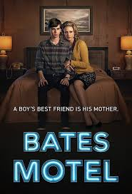 Bates Motel Season 1 (2013)