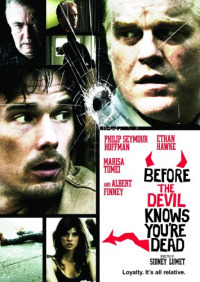 Before the Devil Knows You&#39re Dead (2007)