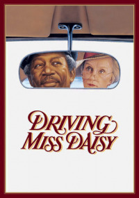 Driving Miss Daisy (1989)
