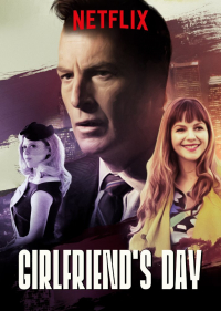 Girlfriend&#39s Day (2017)