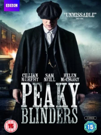 Peaky Blinders Season 1 (2014)