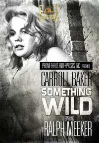 Something Wild (1961)