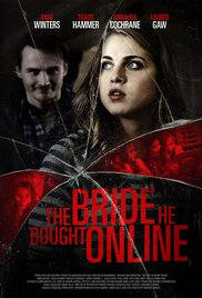 The Bride He Bought Online (2015)