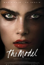 The Model (2016)