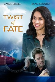 Twist of Faith (2016)