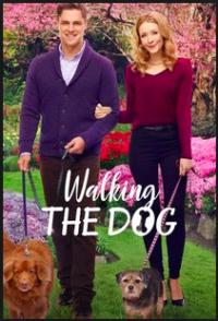 Walking the Dog (2017)