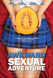 [16+] My Awkward Sexual Adventure (2012)