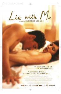 [18+] Lie with Me (2005)