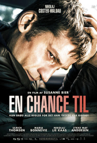 A Second Chance (2014)
