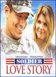 A Soldier&#39s Love Story (2010)