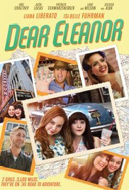 Dear Eleanor (2016)