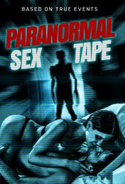 Paranormal Sex Tape (2016)