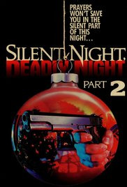 Silent Night, Deadly Night 2 (1987)