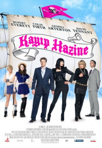 St Trinian&#39s 2: The Legend of Fritton&#39s Gold (2009)