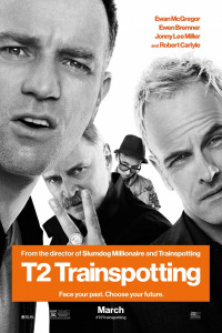 T2 Trainspotting (2017)