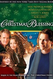 The Christmas Blessing (2005)