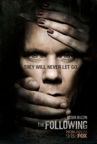 The Following Season 2 (2014)