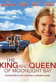 The King and Queen of Moonlight Bay (2003)