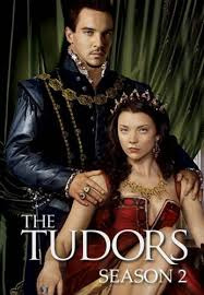 The Tudors Season 2 (2008)