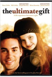 The Ultimate Gift (2006)