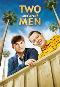 Two and a Half Men Season 12 (2014)