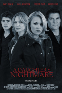 A Daughter&#39s Nightmare (2014)