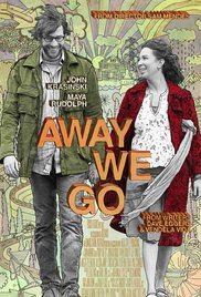 Away We Go (2009)