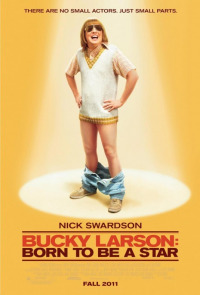 Bucky Larson: Born to Be a Star (2011)