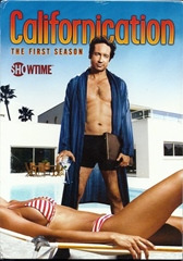 Californication Season 1
