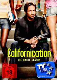 Californication Season 3 (2009)