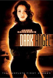 Dark Angel Season 2 (2001)