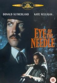 Eye of the Needle (1981)