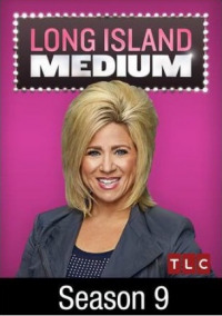 Long Island Medium Season 9 (2017)