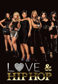 Love & Hip Hop: Atlanta Season 3 (2014)