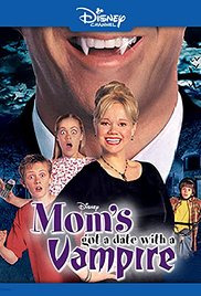Mom&#39s Got a Date with a Vampire (2000)