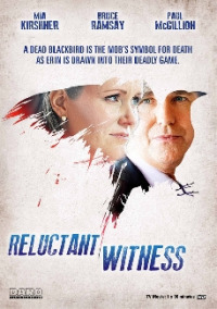 Reluctant Witness (2015)