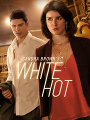 Sandra Brown&#39s White Hot (2016)