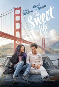 The Sweet Life (2016)