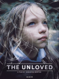 The Unloved (2009)