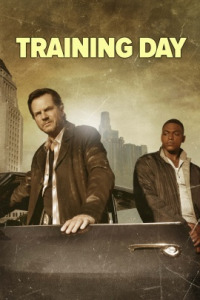 Training Day Season 1 (2017)