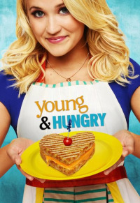 Young & Hungry Season 5 (2017)