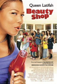 Beauty Shop (2005)