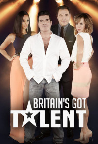 Britain&#39s Got Talent Season 11 (2017)